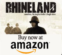 Buy RHINELAND at Amazon